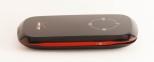 Мобільний 3G роутер ZTE AC30 3