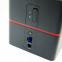 Стационарный 4G LTE роутер Huawei B529s-23a (Black) 3