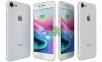 Смартфон Apple iPhone 8 Plus 256GB Silver CDMA (A1864) 2
