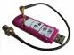 3G модем Haier CE81b 4