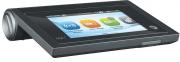 Мобильный 3G роутер Novatel MiFi 5792 0