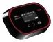 Мобильный 3G роутер Novatel MiFi 5510L 0