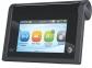 Мобильный 3G роутер Novatel MiFi 5792 4