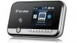 Мобільний 3G роутер ZTE MF96U 0