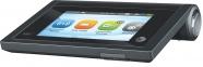 Мобильный 3G роутер Novatel MiFi 5792 2