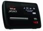 Мобильный 3G роутер Novatel MiFi 4620LE 2