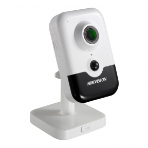 IP-камера Hikvision DS-2CD2421G0-IW (2,8 мм) 2 Мп