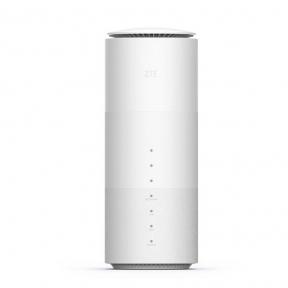 Стационарный 5G/4G WiFi роутер ZTE MC801
