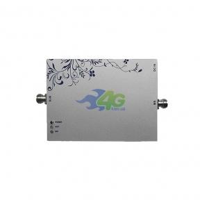 Усилитель сигнала Lintratek KW25F-eGSM 900 МГц (2G GSM / 4G LTE)