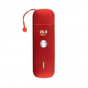 3G модем Huawei K4510