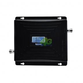 Усилитель сигнала Lintratek KW19L-GDW 900/1800/2100 МГц