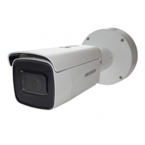IP-камера Hikvision DS-2CD2T46G1-4I (4 мм) 4 Мп