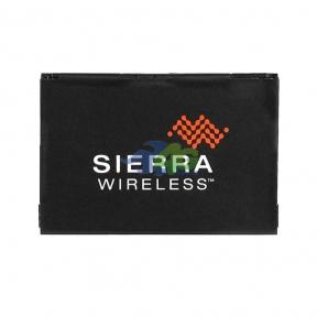 Аккумулятор Sierra Wireless W802 (1800 mAh)