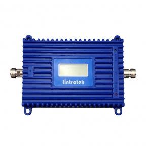 Усилитель сигнала Lintratek KW20L-GSM 900 МГц
