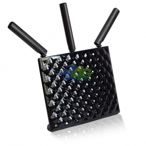 WiFi маршрутизатор Tenda AC15