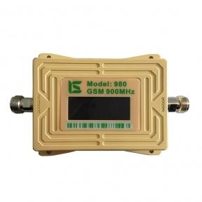 Усилитель сигнала InterGSM Model 980 2G GSM 900 МГц