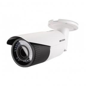 IP-камера Hikvision DS-2CD1621FWD-IZ (2 Мп)