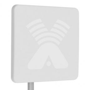 Антенна 3G UMTS/HSPA панельная Antex AX-2020PF усилением 20 Дб (1900-2180 МГц)