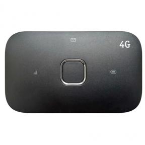 Мобильный 4G роутер Huawei E5573s-320