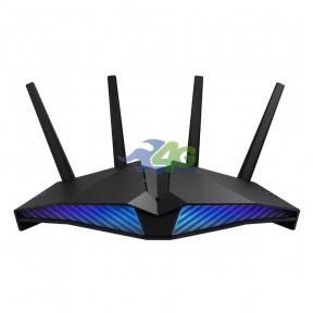 WiFi маршрутизатор ASUS RT-AX82U