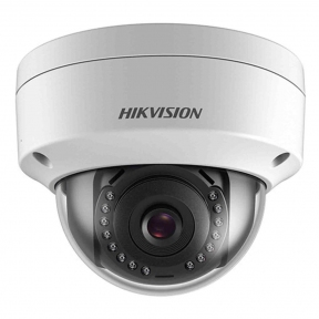IP-камера Hikvision DS-2CD2121G0-IWS (2.8 мм) 2 Мп
