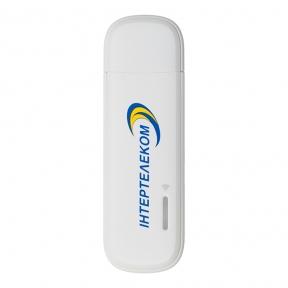 3G модем Huawei EC315 Rev.B WiFi (Сток)