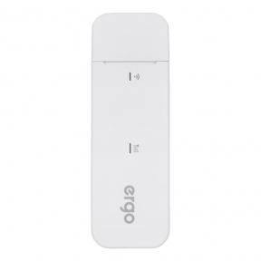 3G/4G LTE WiFi модем Ergo W02