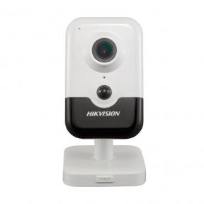 IP-камера Hikvision DS-2CD2423G0-I (2.8 мм) 2 Мп