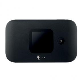 Мобильный 4G роутер Huawei E5577s-321