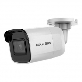 IP-камера Hikvision DS-2CD2021G1-IW (2,8 мм) 2 Мп