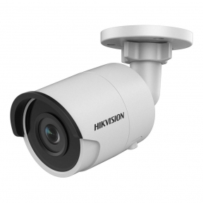 IP-камера Hikvision DS-2CD2043G0-I (4 мм) 4 Мп