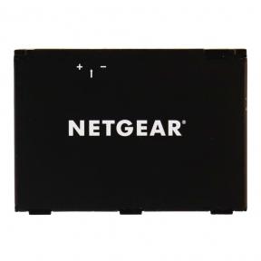 Акумулятор Netgear W-5 AC771s (2500 mAh) Original(копия)