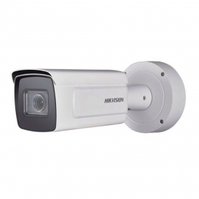 IP-камера Hikvision DS-2CD7A26G0/P-IZS (2,8-12 мм) 2 Мп
