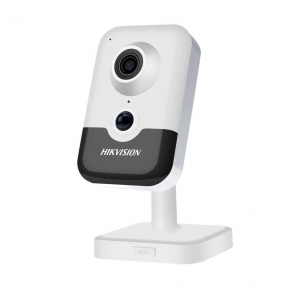 IP-камера Hikvision DS-2CD2443G0-IW (2.8 мм) 4 Мп