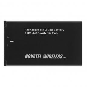 Акумулятор Novatel MiFi 6620L (4000 mAh) Original(копия)