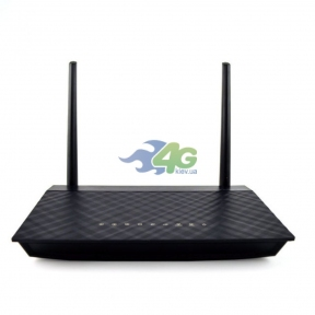 WiFi маршрутизатор Asus RT-AC51U (PADAVAN)