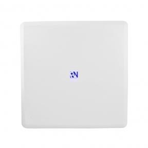 Панельная 3G UMTS/HSPA антенна R-Net V16 усилением 16 dBi 1900-2100 МГц (Киевстар, Vodafone, Lifecell, Тримоб)