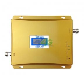 Репітер Lintratek KW20L-GD 900 МГц 1800 МГц