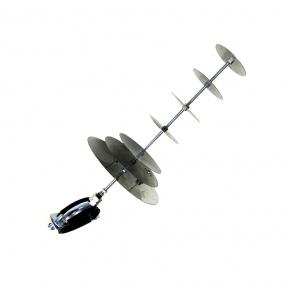 Направленная 3G/4G LTE MIMO антенна