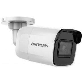 IP-камера Hikvision DS-2CD2021G1-I (4 мм) 2 Мп