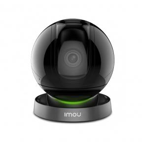 Поворотная IP камера IMOU Ranger PRO (Dahua IPC-A26HP) 2 Мп Wi-Fi
