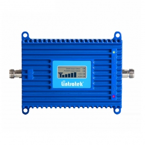 Усилитель сигнала Lintratek KW20L-DCS 1800 МГц