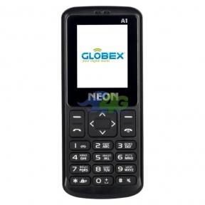 Мобільний телефон Globex NEON A1 CDMA