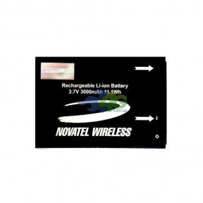 Аккумулятор Novatel MiFi 4620LE (3000 mAh) Original