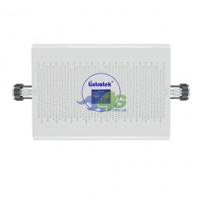 Підсилювач сигналу (ретранслятор) Lintratek KW23C-GD GSM 900 МГц DCS/LTE 1800 МГц