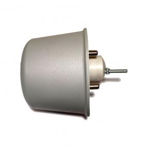 Направленная 3G/4G антенна облучатель RunBit LTE MIMO усилением 2 x 14 dBi 1700-2700 МГц (Киевстар, Vodafone, lifecell)