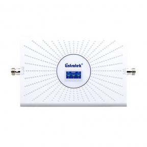 Усилитель сигнала Lintratek AA23-GDW 2G/3G/4G (900/1800/2100 МГц)