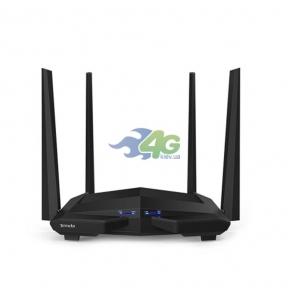WiFi маршрутизатор Tenda AC10