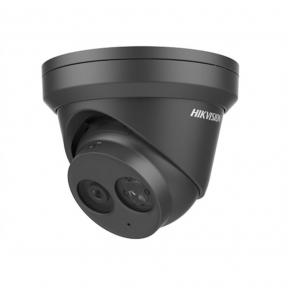 IP-камера Hikvision DS-2CD2343G0-I Black (2.8 мм) 4 Мп