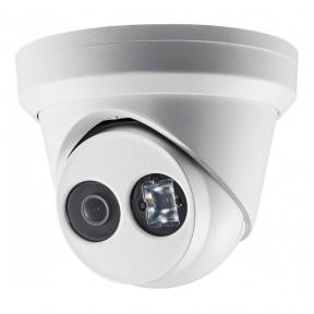IP-камера Hikvision DS-2CD2343G0-I (2.8 мм) 4 Мп